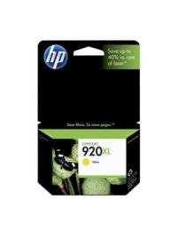 Hewlett Packard CD974AN#140