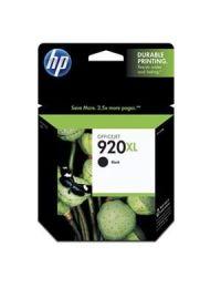 Hewlett Packard CD975AN#140
