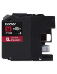 Brother LC103M