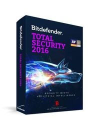 BitDefender UB11051001EN