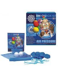 EIN-O 32380-AIR