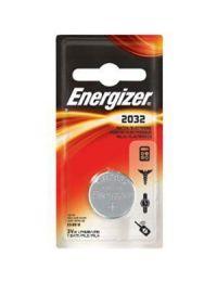 Energizer ECR2032BP