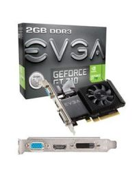 EVGA 02G-P3-2713-KR