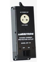 Ameritron ICP-120
