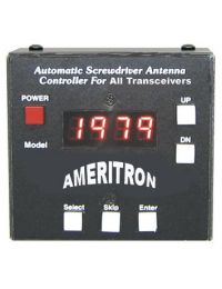 Ameritron SDC-104I