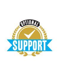 SDR FREE Basic Support