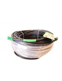 ABR Industries 25400F-PL-150