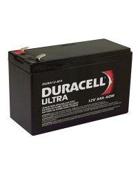 Duracell SLA12-8F2
