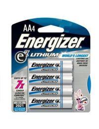 Energizer L91BP-4