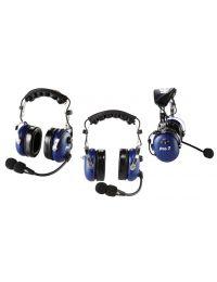 Heil Sound PS 7 IC Blue