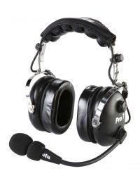 Heil Sound PS 7 Black