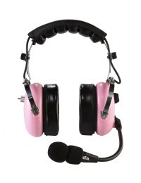Heil Sound PS 7 Pink