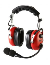 Heil Sound PS 7 Red