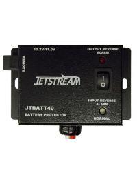 Jetstream JTBATT40