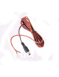 LDG Electronics DC POWER CABLE