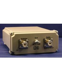 LDG Electronics RT/RC-100