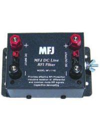 MFJ MFJ-1142
