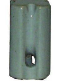 MFJ MFJ-17B01