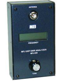 MFJ MFJ-229