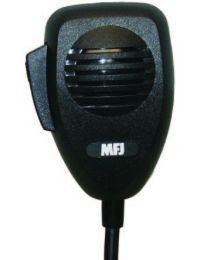 MFJ MFJ-290K4