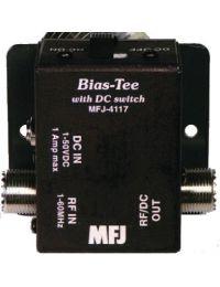 MFJ MFJ-4117