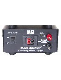 MFJ MFJ-4125P