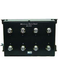 MFJ MFJ-4704