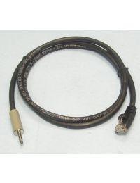 MFJ MFJ-5114Y3