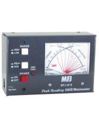 MFJ MFJ-819