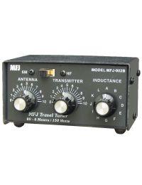 MFJ MFJ-902B