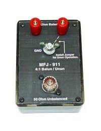 MFJ MFJ-911