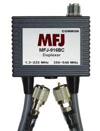 MFJ-916BC*
