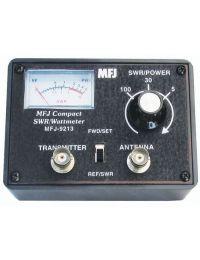 MFJ MFJ-9213