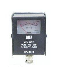 MFJ MFJ-9214