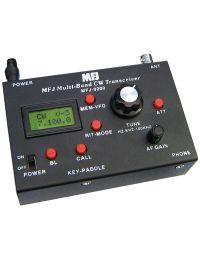 MFJ MFJ-9217