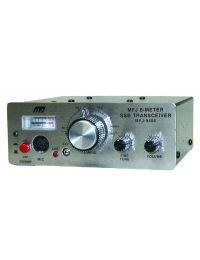 MFJ MFJ-9406X