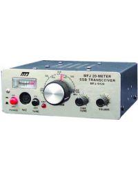 MFJ MFJ-9420X
