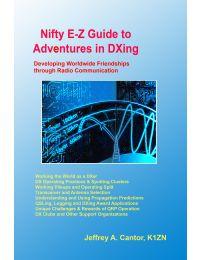 Nifty DXing E-Z Guide