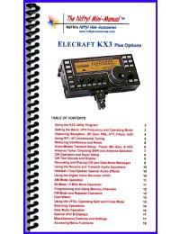 Nifty Accessories MM-ELEKX3