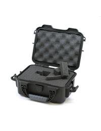 Nanuk 904 Case with Foam - Black