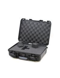 Nanuk 910 Case w/foam - Black