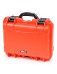 Nanuk Nanuk 915 Case - Orange