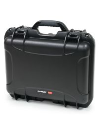Nanuk Nanuk 920 Case - Black