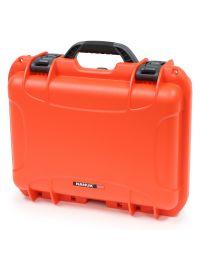 Nanuk Nanuk 920 Case - Orange