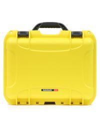 Nanuk Nanuk 920 Case - Yellow