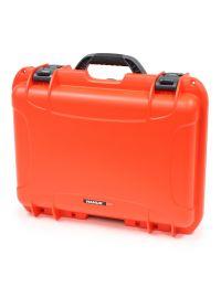 Nanuk Nanuk 925 Case - Orange