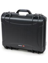 Nanuk Nanuk 930 Case - Black