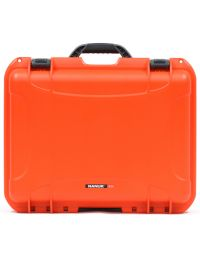 Nanuk Nanuk 930 Case - Orange