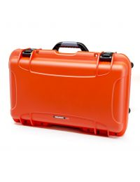 Nanuk Nanuk 935 Case - Orange