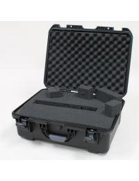 Nanuk Nanuk 940 Case w/foam - Black